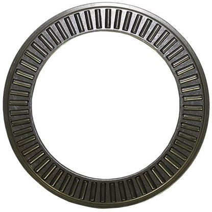 Picture of Brinn Needle Thrust Bearing