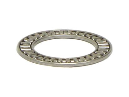 Picture of Brinn Needle Thrust Bearing - (2 Req)