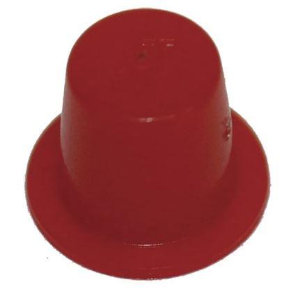 Picture of Brinn Plastic Plug