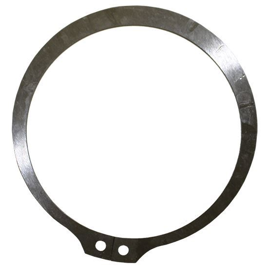 Picture of Brinn Retaining Ring