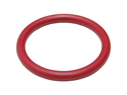 Picture of Brinn Slave Cylinder O-Ring