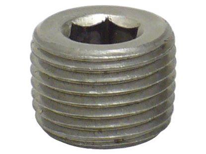 Picture of Brinn Transmission Case Plug