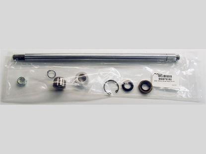 Picture of BSB 7500-2 Slider Rebuild Kit