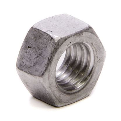 Picture of Bulldog Back Stop Aluminum Nut