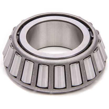 Picture of Bulldog Big Pinion Bearing - Timken - (2 Req)
