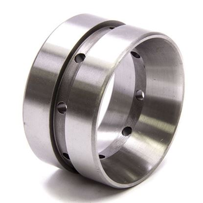 Picture of Bulldog Big Pinion Bearing Race