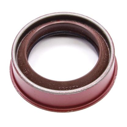 Picture of Bulldog CT-1 Front Seal For Seal Plate - Low Drag
