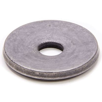 Picture of Bulldog CT-1 Front Yoke Washer