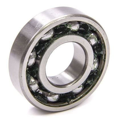Picture of Bulldog CT-1 Lower Shaft Bearing - (2 Req)