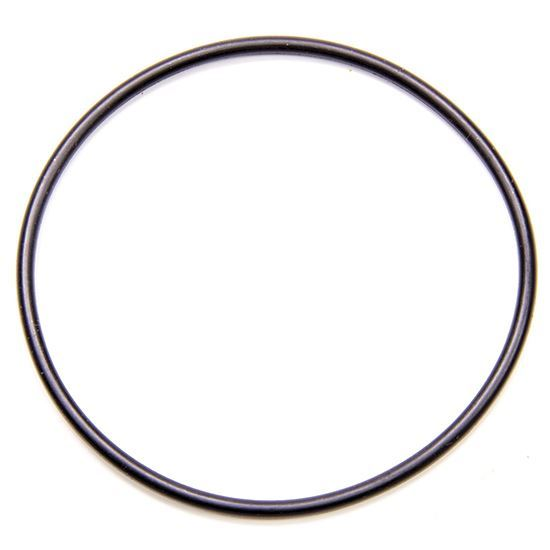 Picture of Bulldog CT-1 Seal O-Ring For Seal Plate