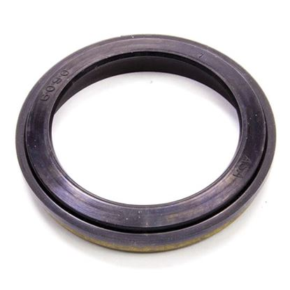 Picture of Bulldog CT-1 Side Bell Axle Seal - (2 Req)