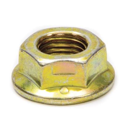 Picture of Bulldog CT-1 Side Bell Flange Nut - (16 Req)