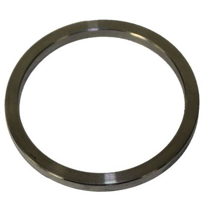 Picture of Bulldog CT-1 Washer For Lower Shaft - .125 Thick