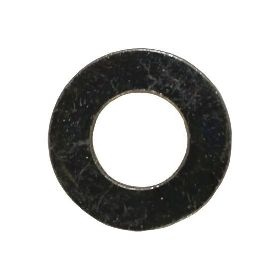 Picture of Bulldog CT-1 Washer For Seal Plate To Center (6 Req)