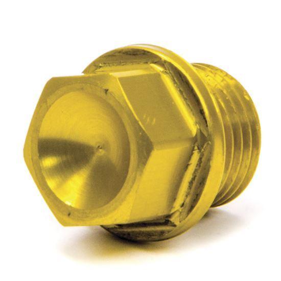 Picture of Bulldog Fill Level Plug
