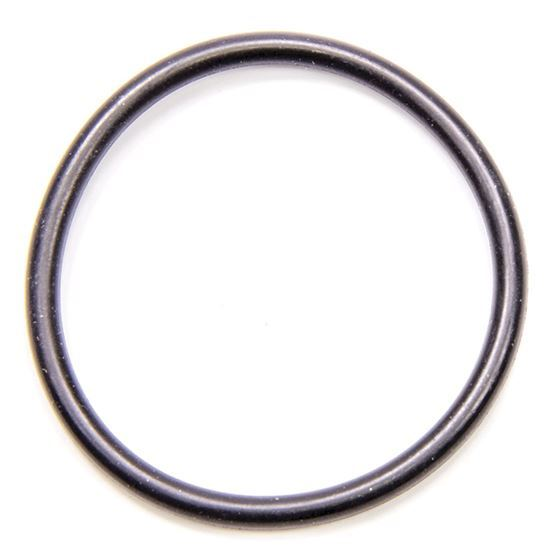 Picture of Bulldog Large Inspection Plug O-Ring