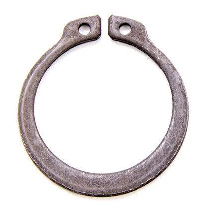 Picture of Bulldog Lower Shaft Snap Ring