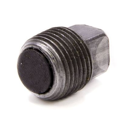 "Picture of Bulldog Magnetic 3/8"" NPT Drain Plug"