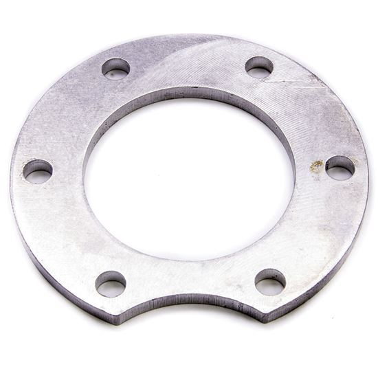 Picture of Bulldog Pinion Bearing Spacer