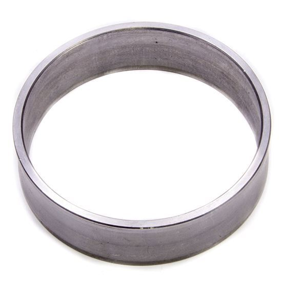 Picture of Bulldog Pinion Retainer Flange