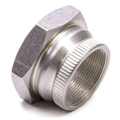 Picture of Bulldog Posi-Lock Nut - Right Hand