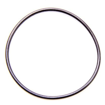 Picture of Bulldog Posi-Lock O-Ring