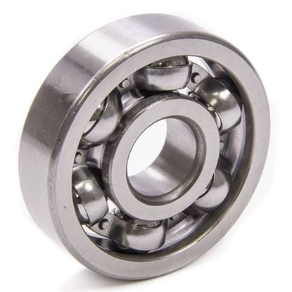 Picture of Bulldog Rear Cover Bearing - (2 Req)