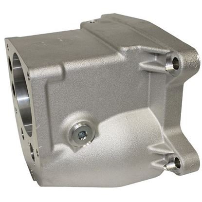 Picture of Falcon Aluminum Transmission Case