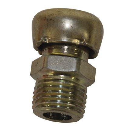 Picture of Falcon Breather Plug