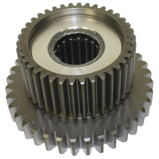 Picture of Falcon Clutch Pack Hub 36 Tooth W/Aluminum Insert
