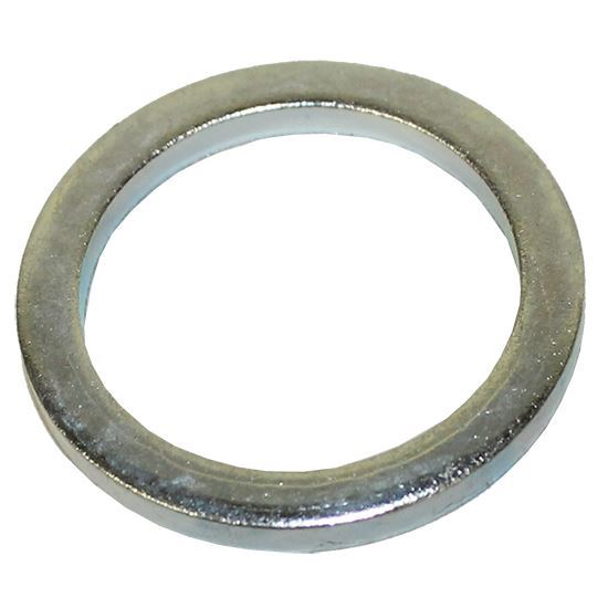 Picture of Falcon Clutch Spring Spacer