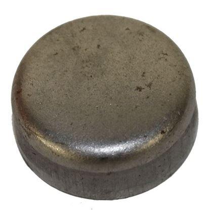 Picture of Falcon Core Plug