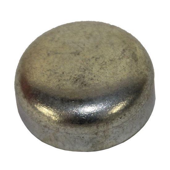 Picture of Falcon Counter Shaft Plug - Cap Plug