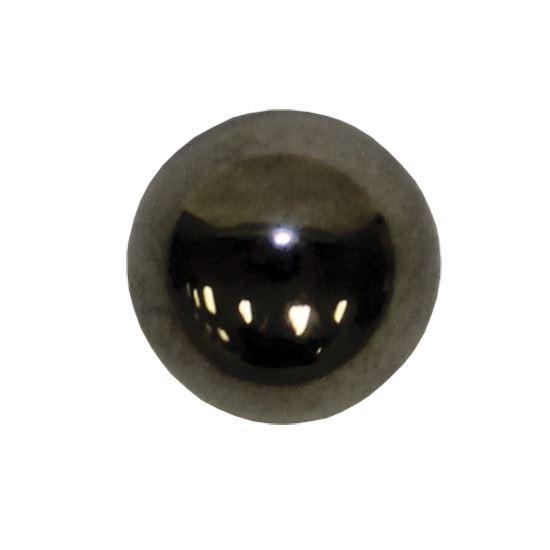 """Picture of Falcon Detent Ball - 5/16"""" Diameter - Steel - (3 Req)"""
