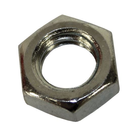 Picture of Falcon Jam Nut For Detent Screw - 3/8 - 16