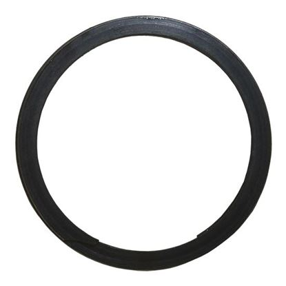 Picture of Falcon Retaining Ring - Reverse Idler (RS-4) (Std-2)