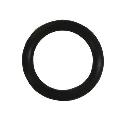 Picture of Falcon Reverse Shaft O'Ring