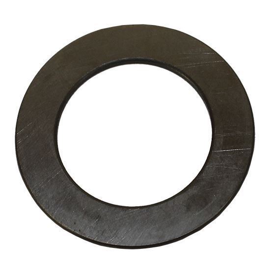 Picture of Falcon Thrust Washer