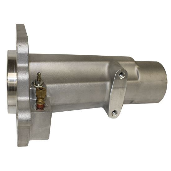 Picture of Roller Slide Extension Housing