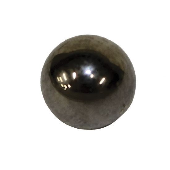Picture of Roller Slide Steel Ball (15 Req.)
