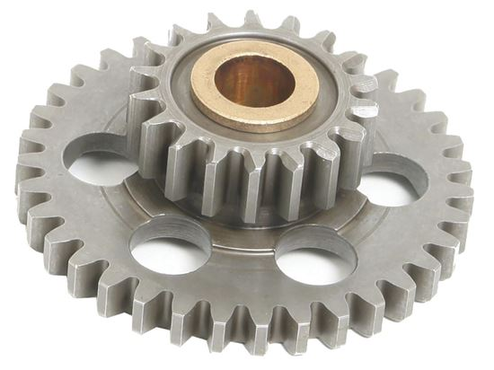 Picture of Falcon Idler Gear - 18T