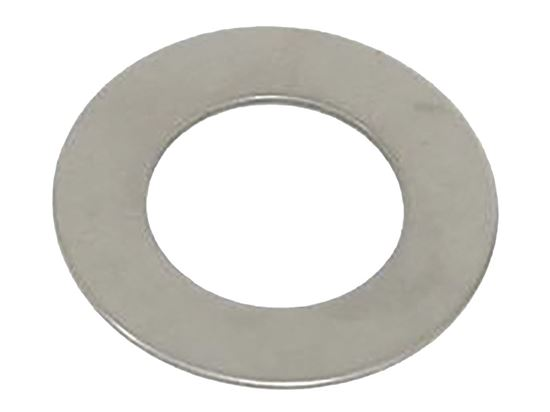 Picture of Falcon Idler Gear Thrust Washer