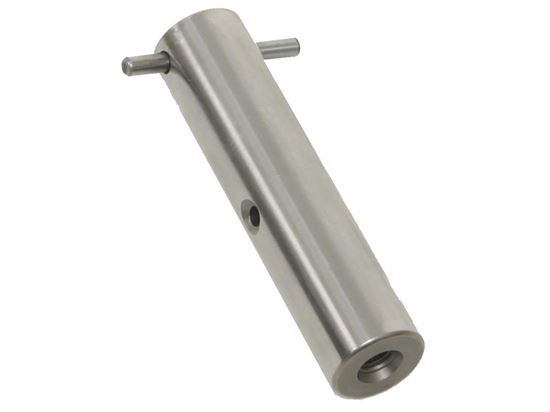 Picture of Falcon Idler Shaft