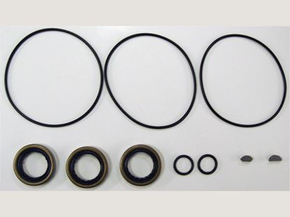 Picture of KSE Seal Kit (Prior to Tandem X)