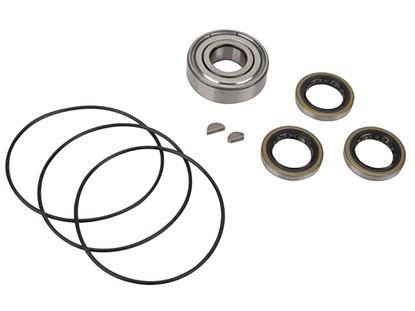 Picture of KSE Tandem X Pump Seal Kit