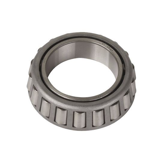 Picture of Winters QC Carrier Bearing - Steel Spool - 2 Req.