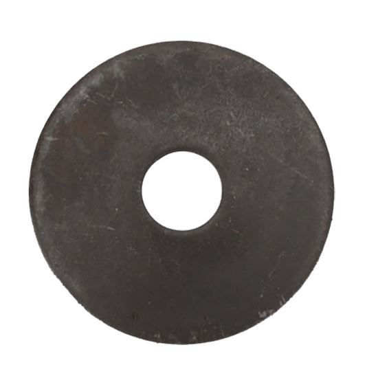 Picture of Winters QC Drive Yoke Retaining Washer