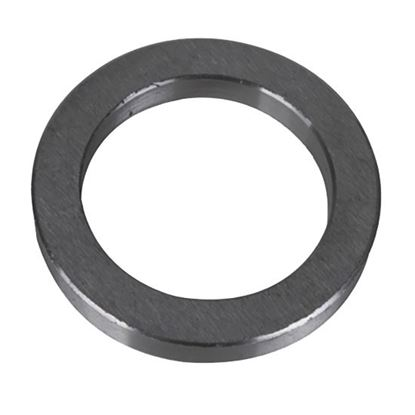 Picture of Winters QC Drive Yoke Spacer