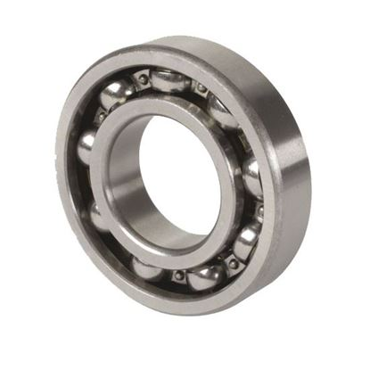 Picture of Winters QC Lower Shaft Shielded Ball Bearing
