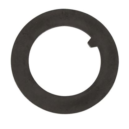 Picture of Winters QC Pinion Bearing Washer